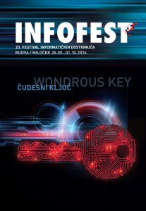 Infofest 2016