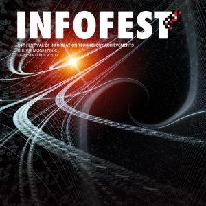 Infofest 2017