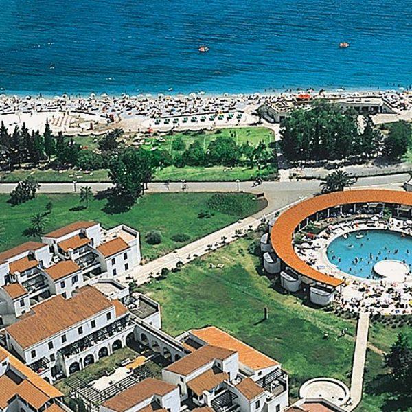 hotel_slovenska_plaza