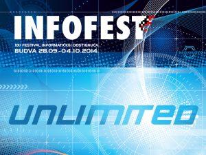 Infofest 2014